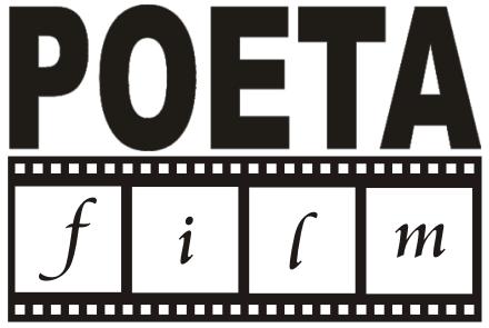 Поета филм