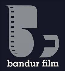 bandur-film