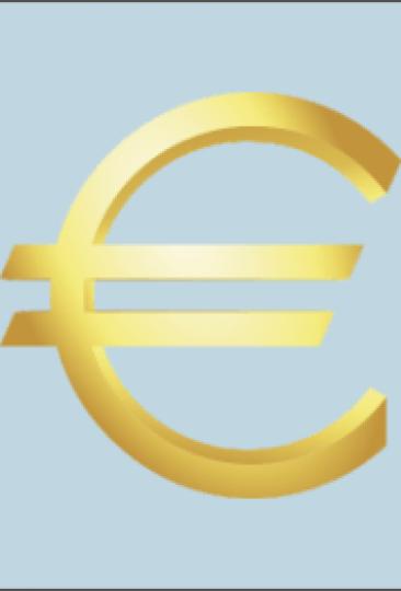 Uputstvo za donaciju u evrima (€)