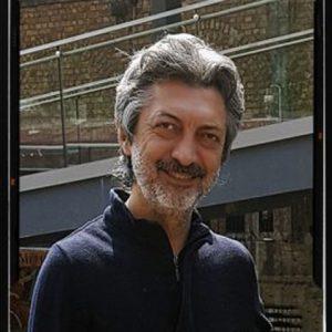 Dragan Ivanović